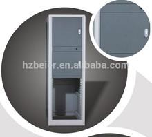 Popular useful outdoor electric meter box