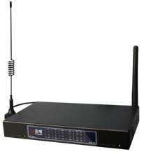 M2M dual SIM 3G router