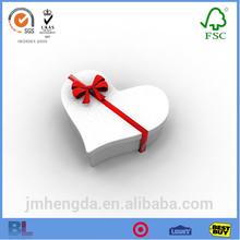 Baolly bamboo gift box