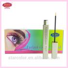 chinese eyelash Growth Liquid online shopping