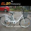 Nouveau design de vélo de route 2014( e- tdh08a)