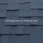 goethe asphalt roof tile / fiberglass shingle