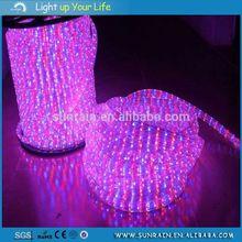 Fashionable Patterns Christmas Led Fairy Light