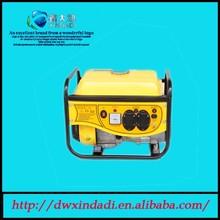 industrial hydrogen generator XD-G1200AL