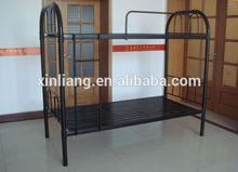 2014 metal bunk bed