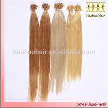 Cheap 5A grade alibaba express Peruvian remy human ombre straight hair braiding