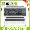 Wholesale mini keyboard wireless / portable keyboard for samsung galaxy tab / best programmer keyboard