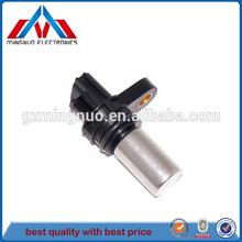Fit for 2007-2012 ALTIMA FRONTIER ROUGE AND SENTRA Crankshaft Pulse Sensor 23731-6N206
