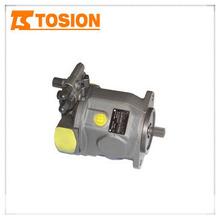 rexroth hydraulic pump oil seal