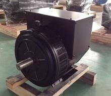 10.8KW Permanent Magnet Generator AC Diesel Brushless AC Generator 220V