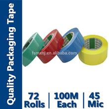 marking adhesive tapes china adhesive product