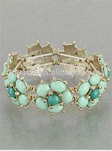 childrens jewelry antique