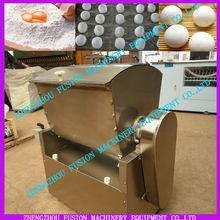 BEST PRICE!mini dough mixer/small dough mixer/flour for dough mixer