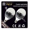 New design under hot sale!!! scope mounted spotlight lamps