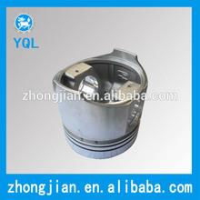diesel engine parts high quality reasonable price 4100QB piston