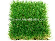 verde paesaggio tappeto con v forma filato pe per il tempo libero