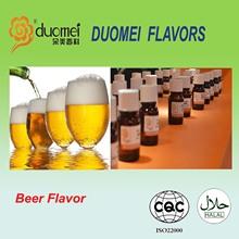 DM-21094 gin flavoring,whisky flavor,wine beer flavor