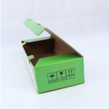 Best seller machine made paper box folding instructions