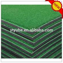 hot sale basketball court artificial turf manufacturer