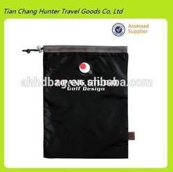 wholesale cheap golf ball bag,golf ball pouch bag