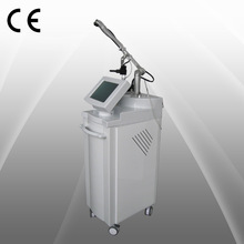 new product!!! fractional CO2 laser beauty salon equipment