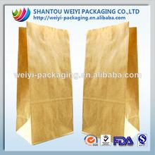 cheap paper bags,cheap recycle brown paper bags,cheap kraft paper bag