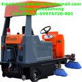 Indústria de escova de limpeza do assoalho jq-1400