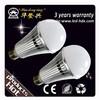 Hot sale China energystar led par30 spotlight