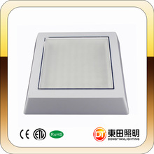 LED ceiling office lighting Competitive products low price 12W high quality