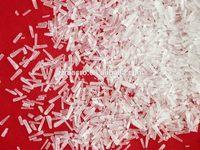 A best quality mono sodium glutamate as ajinomoto the umami flavour enhancer