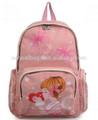 new arrival fresh lovely sacos de escola para meninas