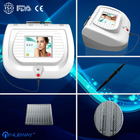 Prmotion ! Portable Vein Removal skinmate