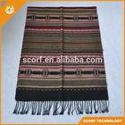 ladies winter wear shawl scarf hangers