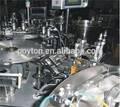 montageautomaten der Injektion tropf Kammern