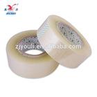 Washi tape/BOPP adhesive apes