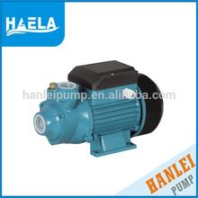 HANLEI 0.5HP ELECTRIC QB60A VORTEX peugeot pump