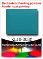 مقاومة للحريق الطلاء/ الطلاء درجات الحرارة العالية/ kl10-3030 الطلاء مسحوق الطلاء