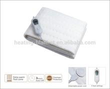 electric heating blanket UB103
