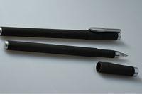 Popular hot luxury gel ink ball pen