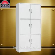Australia Storage Cabinet / Dental Furniture Cabinet / Office Container Price