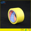 Detectable pipe marking tape
