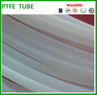 plastic (polyethylene) pipe in guandong