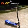 120W electric mini scooter ( E-SK07 Blue)