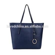 fashion leather woman bag 2014