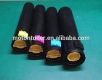 Compatible Copier Toner for Xerox DCC450,C250,C360,C450,C2200,C3300,C4300,C4400 Toner Kit Toner Cartridge