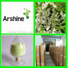 Supply Pure Rutin P.E.,Sophora Japonica Extract,Troxerutin