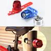 alloy bike frame led light bike headlight steel bike light