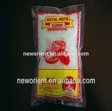 ROYAL MOTO pure 99% seasoning monosodium pure glutamate