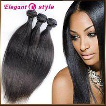 Wholesale brazilian virgin hair weave, 5A Grade cheap 3 bundles hair weaving
