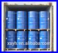 Caliente venta! De buena calidad precio menor metanol Supplier99.9 %